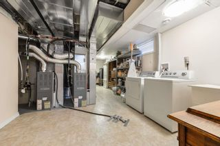 Photo 31: 15715 100 Street in Edmonton: Zone 27 House for sale : MLS®# E4245133