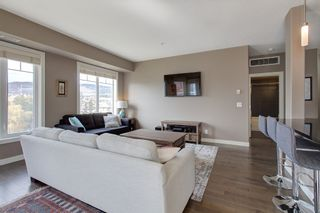 Photo 24: 417 3645 Carrington Road in West Kelowna: Westbank Centre Multi-family for sale (Central Okanagan)  : MLS®# 10229820