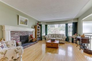 Photo 6: 2122 EDGEWOOD Avenue in Coquitlam: Central Coquitlam House for sale : MLS®# R2462677