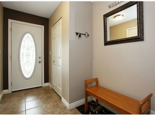 """Photo 29: 26440 32A Avenue in Langley: Aldergrove Langley House for sale in """"Parkside"""" : MLS®# F1315757"""