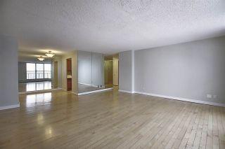 Photo 10: 906 12141 JASPER Avenue in Edmonton: Zone 12 Condo for sale : MLS®# E4220905