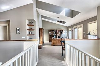 Photo 18:  in Calgary: Royal Oak Detached for sale : MLS®# A1087118