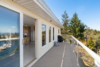 Photo 19: 3483 Redden Rd in : PQ Fairwinds House for sale (Parksville/Qualicum)  : MLS®# 873563