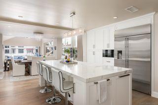 Photo 14: CORONADO CAYS House for sale : 4 bedrooms : 26 Blue Anchor Cay Road in Coronado