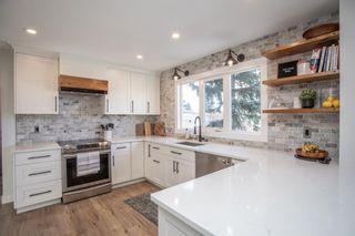 Photo 15: 6 W Meeres Close in Red Deer: Morrisroe Residential for sale : MLS®# A1089772