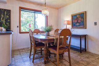 Photo 14: 4241 Buddington Rd in : CV Courtenay South House for sale (Comox Valley)  : MLS®# 857163
