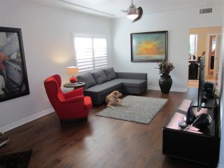 Photo 5: PACIFIC BEACH House for sale : 3 bedrooms : 2153 Grand Ave in San Diego