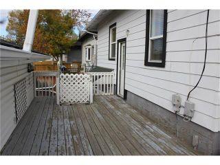 Photo 42: 11 ELMA Street: Okotoks House for sale : MLS®# C4084474