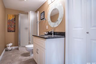 Photo 37: 605 Crystal Terrace in Warman: Residential for sale : MLS®# SK863898