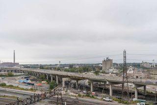 Photo 16: 807 70 Distillery Lane in Toronto: Waterfront Communities C8 Condo for sale (Toronto C08)  : MLS®# C5399416