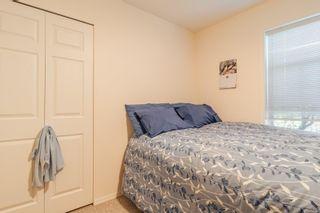 Photo 29: 809 Temple St in Parksville: PQ Parksville House for sale (Parksville/Qualicum)  : MLS®# 883301