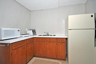 Photo 13: 7846 20A Street SE in CALGARY: Ogden Lynnwd Millcan Residential Attached for sale (Calgary)  : MLS®# C3556539