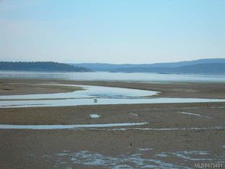Photo 3:  in CHAIN ISLAND: Isl Small Islands (Duncan Area) Land for sale (Islands)  : MLS®# 673481