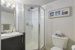 """Photo 16: 313 3148 ST JOHNS Street in Port Moody: Port Moody Centre Condo for sale in """"Sonrisa"""" : MLS®# R2344283"""