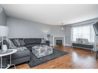 Photo 16: 2 2575 MCADAM Road in Abbotsford: Abbotsford East Townhouse for sale : MLS®# R2530109