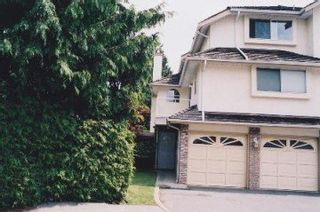 Photo 4: 12 8711 General Currie Road in Richmond: Home for sale : MLS®# V8410004