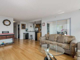 Photo 4: # 3003 33 SMITHE ST in Vancouver: Yaletown Condo for sale (Vancouver West)  : MLS®# V1124467