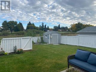 Photo 25: 140 Pleasant Park Road in Brooks: House for sale : MLS®# A1145803