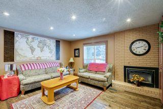 Photo 17: 275 Parkland Crescent SE in Calgary: Parkland Detached for sale : MLS®# A1064121