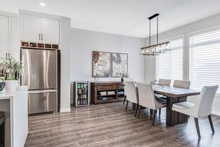 Photo 13: 746 Belmont Drive SW in Calgary: Belmont Detached for sale : MLS®# A1147275