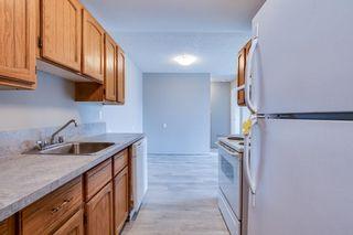 Photo 5: 204 3610 43 Avenue NW in Edmonton: Zone 29 Condo for sale : MLS®# E4258814