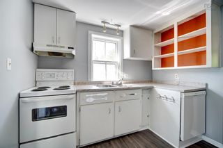 Photo 11: 16 Brookside Avenue in Dartmouth: 10-Dartmouth Downtown To Burnside Residential for sale (Halifax-Dartmouth)  : MLS®# 202121288