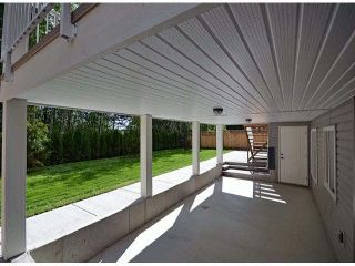 Photo 14: 15562 76A Avenue in Surrey: Fleetwood Tynehead House for sale : MLS®# F1412221