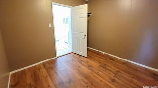 Photo 9: 338 MONTREAL Street in Regina: Churchill Downs Residential for sale : MLS®# SK859839