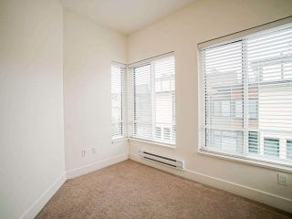 """Photo 23: 60 7811 209 Street in Langley: Willoughby Heights Townhouse for sale in """"Exchange"""" : MLS®# R2590581"""