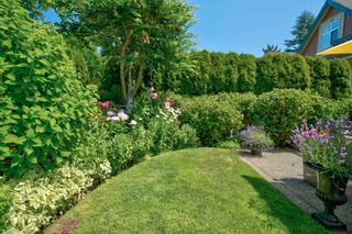 Photo 40: 15473 THRIFT Avenue: White Rock House for sale (South Surrey White Rock)  : MLS®# R2599524