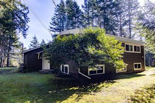 Photo 25: 4701 Canal Rd in : GI Pender Island House for sale (Gulf Islands)  : MLS®# 870336