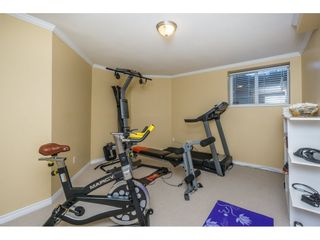 """Photo 18: 14592 58TH Avenue in Surrey: Sullivan Station House for sale in """"Panorama"""" : MLS®# R2101138"""