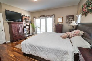 Photo 27: 58016 RR 223: Rural Thorhild County House for sale : MLS®# E4252096