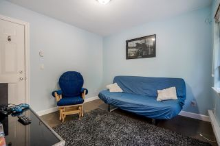 """Photo 30: 18 6238 192 Street in Surrey: Cloverdale BC Townhouse for sale in """"BAKERVIEW TERRACE"""" (Cloverdale)  : MLS®# R2602232"""