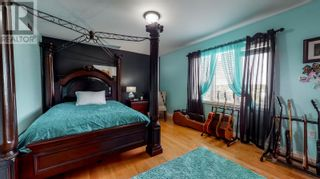 Photo 18: 6 Kate Marie Place in Paradise: House for sale : MLS®# 1236032