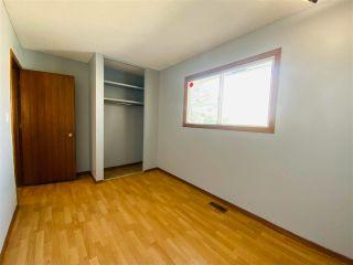 Photo 10: 127 Green Ash Drive: Wetaskiwin House for sale : MLS®# E4241791