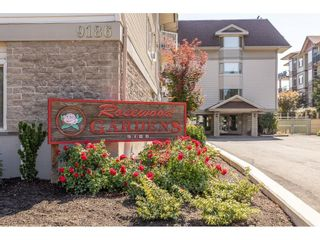 Photo 2: 105 9186 EDWARD Street in Chilliwack: Chilliwack W Young-Well Condo for sale : MLS®# R2607053