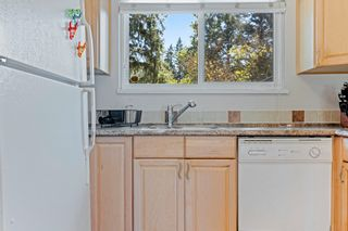 """Photo 10: 20572 43 Avenue in Langley: Brookswood Langley House for sale in """"BROOKSWOOD"""" : MLS®# R2624418"""