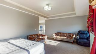 Photo 25: 3916 CLAXTON Loop in Edmonton: Zone 55 House for sale : MLS®# E4265784