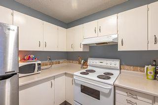 Photo 15: 103 44 ALPINE Place: St. Albert Condo for sale : MLS®# E4259012