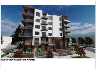 Photo 9: 10515 138 Street in Surrey: Whalley Land for sale (North Surrey)  : MLS®# R2584959