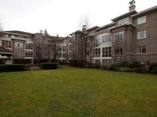 "Photo 27: 215 630 ROCHE POINT Drive in North Vancouver: Roche Point Condo for sale in ""LEGENDS"" : MLS®# V928415"