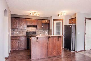 Photo 8: 247 SILVERADO Drive SW in Calgary: Silverado House for sale : MLS®# C4177522
