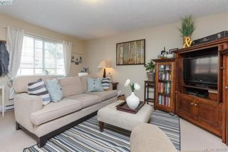 Photo 15: 3627 Vitality Rd in VICTORIA: La Happy Valley House for sale (Langford)  : MLS®# 796035