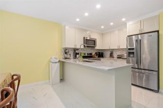 Photo 7: 9299 BRAEMOOR Place in Burnaby: Forest Hills BN Townhouse for sale (Burnaby North)  : MLS®# R2587687
