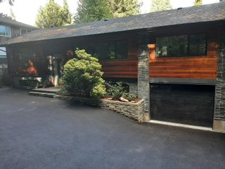 Main Photo: 4626 MOUNTAIN Highway in North Vancouver: Lynn Valley House for sale : MLS®# R2616515