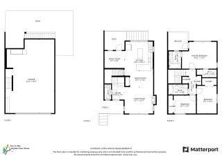 """Photo 40: 35 1200 EDGEWATER Drive in Squamish: Northyards Townhouse for sale in """"Edgewater"""" : MLS®# R2571394"""