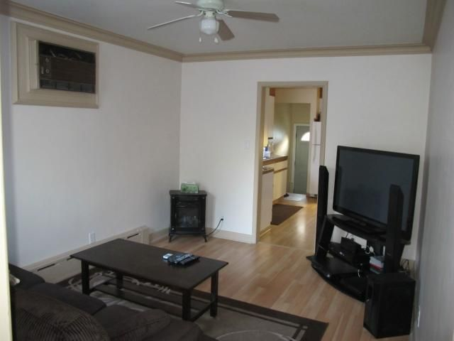 Photo 6: Photos:  in WINNIPEG: East Kildonan Residential for sale (North East Winnipeg)  : MLS®# 1310889