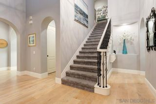 Photo 5: RANCHO SANTA FE House for sale : 4 bedrooms : 8176 Pale Moon Rd in San Diego