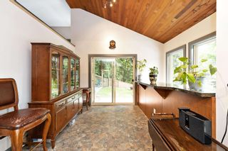 Photo 10: 1773 VIEW Street in Port Moody: Port Moody Centre House for sale : MLS®# R2600072